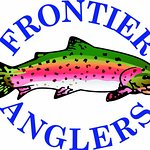 Tim Tollett's Frontier Anglers is your #1 place for all your fly fishing needs