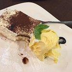 Photo de Ajeto Restaurant
