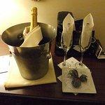Bild från Fitzpatrick Grand Central Hotel