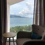 Photo of Liberty Central Nha Trang Hotel