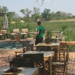 Photo of Wilderness Safaris Savuti Camp