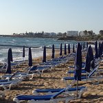 Photo of Constantinos the Great Beach Hotel