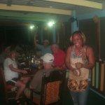 Mangrove Inn & Restaurant Foto