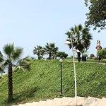 Foto de Costa Verde