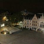 Foto van Hotel Ibis Kortrijk Centrum