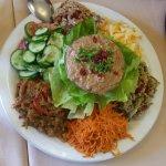 Salat Lina