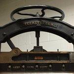 Photo de Hamilton Wood Type Museum & Printing Museum