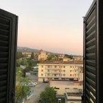 Foto di Hotel Antico Masetto