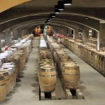Foto de Robert Mondavi Winery