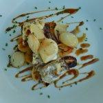 Photo of Restaurante Maua