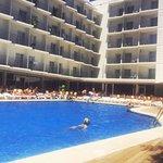 Photo of Gran Hotel Don Juan Resort
