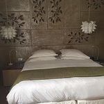 Boutique Hotel Cézanne Foto