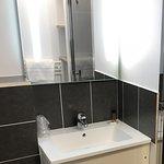 科多飯店照片