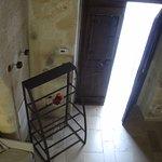 Corte San Pietro Photo