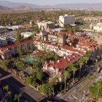 Mission Inn, Riverside, California Mission Inn, Riverside, California Mission Inn, Riverside, Ca