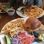 Photo of Teresa's Restaurant
