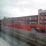 Foto de The Brooklyn