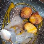 Photo of coa Asian Food & Drinks