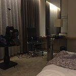 Photo of Seaview O City Hotel