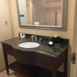 Foto de Hampton Inn & Suites Knoxville - Turkey Creek / Farragut