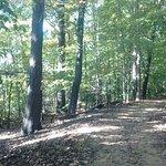 Foto de Rock Creek Park