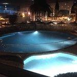 Foto de Alua Hawaii Ibiza