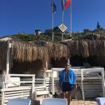 Club Capa Hotel Foto