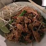 Photo of Mai Thai