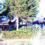 Photo of Best Western Tin Wis Resort