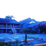 Foto de Best Western Tin Wis Resort