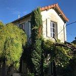Photo of Maison Piloni