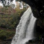 Photo de Dry Falls