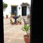Photo de Hacienda El Santiscal