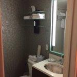 Kimpton Rouge Hotel Foto