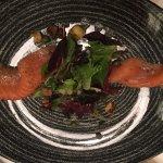 Photo of Brasserie Belli