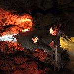 Photo de Pirate Rum Factory & Taino Cave Tour