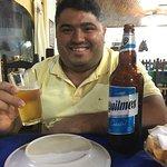 Photo of El Charo
