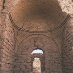 Photo de Necropolis of Al-Bagawat