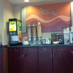 Foto de Days Inn & Suites - Langley
