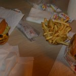 Foto de In and Out Burger