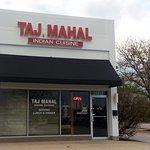صورة فوتوغرافية لـ Taj Mahal Indian Restaurant of Orland Park