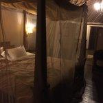 Tawi Lodge Image