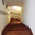 Photo de Hotel Goldener Hirsch, a Luxury Collection Hotel, Salzburg