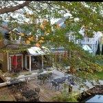 Photo de Cornell Inn Lenox