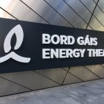 Photo of Bord Gais Energy Theatre