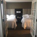 Foto Sheraton Suites Chicago Elk Grove