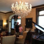 Photo de Brunswick Manor