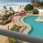 Photo of Sunset Royal Beach Resort