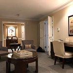 Photo de The Mayflower Hotel, Autograph Collection