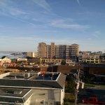 Hampton Inn & Suites Ocean City Photo